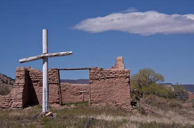 NM Santa Fe